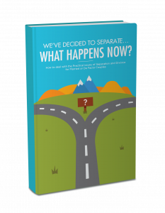 Separation and legal information free ebook